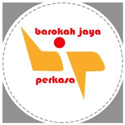 CV. Barokah Jaya Perkasa